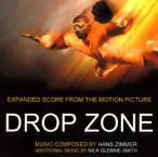 Drop Zone (Expanded Score)—1994