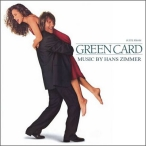 Green Card—1990