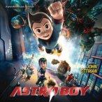 Astro Boy—2009