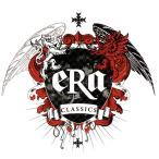 Classics—2009