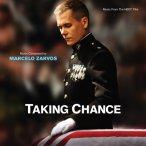 Taking Chance—2009