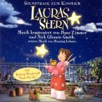 Lauras Stern—2004