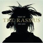 Best Of The Rasmus (2001-2009) — 2009