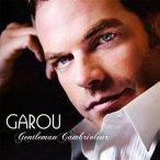 Gentleman Cambrioleur—2009