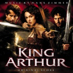 King Arthur—2004