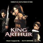 King Arthur (Expanded Score)—2004