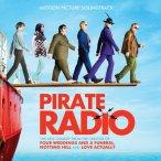 Pirate Radio—2009