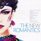 New Romantics—2009