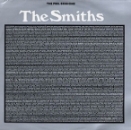 The Peel Sessions—1988