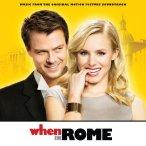 When In Rome—2010