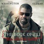 Book Of Eli—2010
