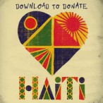 Download To Donate To Haiti — 2010