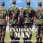Renaissance Man—1994