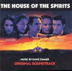 House Of The Spirits — 1993