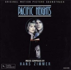 Pacific Heights—1990