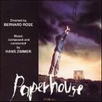 Paperhouse—1988