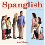 Spanglish—2004