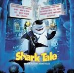 Shark Tale—2004