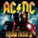Iron Man 2—2010