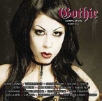 Gothic Compilation, Vol. 45—2009