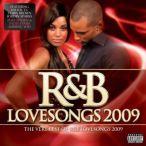 R&B Lovesongs 2009—2009