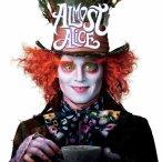 Almost Alice—2010