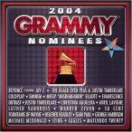 Grammy Nominees 2004—2004