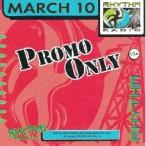 Promo Only- Rhythm Radio- March 10—2010