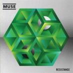 Resistance—2010
