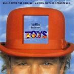Toys—1992