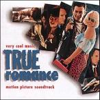 True Romance—1993