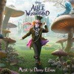 Alice In Wonderland—2010