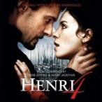 Henri IV—2010