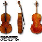 Rammstein Orchestra—2010