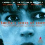 Smilla's Sense Of Snow—1997