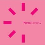 Nova Tunes 1.7—2008