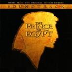 Prince Of Egypt—1998