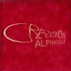 CrazyShow—2003