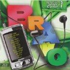 Bravo Hits 2010, Vol. 01—2010