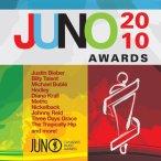 Juno Awards 2010—2010