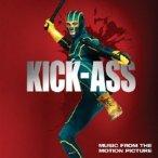 Kick-Ass—2010