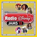 Radio Disney Jams, Vol. 12—2010