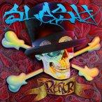 Slash—2010