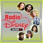 Radio Disney Jams, Vol. 11—2009