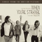 When You're Strange (A Film About The Doors)—2010