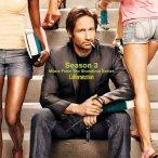 Californication, Season 3—2009