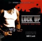 Lock Up—1989