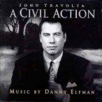 Civil Action—1998