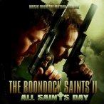 Boondock Saints II- All Saints Day—2009