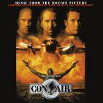 Con Air—1997